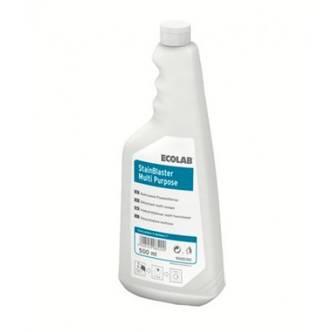 Universalus dėmių valiklis STAINBLASTER MULTI PURPOSE (500 ml)
