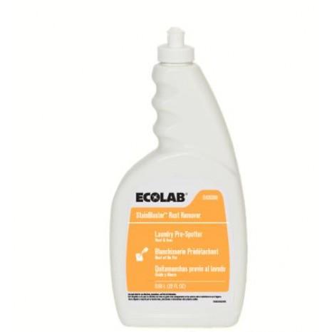Rūdžių dėmių valiklis STAINBLASTER RUST REMOVER (500 ml)