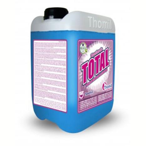 Neutralus fermentinis ploviklis THOMILMATIC Total 20 l, visų tipų skalbiniams