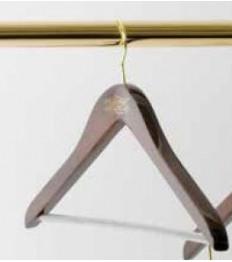 Pakaba La Bottega 46cm, medinė