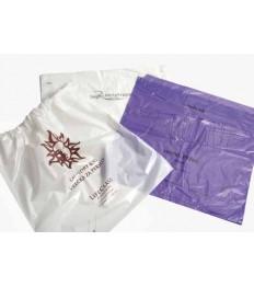 Skalbinių maišelis La Bottega 49,5 x 49cm