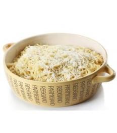 Dubuo spagečiams BOSKA Parmigiano Reggiano
