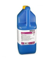 Priemonė paviršių plovimui dezinfekavimui putomis BACFORCE EL 900 5L