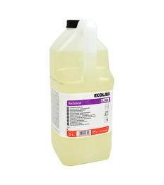 Dezinfekcijos priemonė Bacspecial EL 500 (5l)