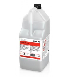 Dezinfekantas OxyDes Rapid, nenuskalaujamas 5L
