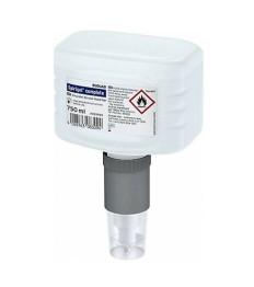 Rankų dezinfekavimo želė SPIRIGEL COMPLETE (750 ml)