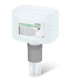 Rankas dezinfekuojantis muilas NEXA EPICARE 5C (750ml)