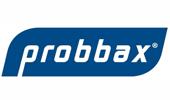 probbax